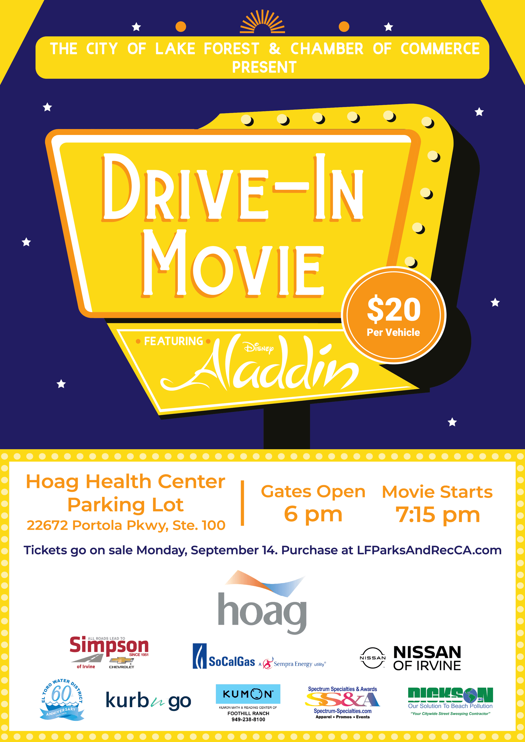 DriveIn Flyer - Tickets-01