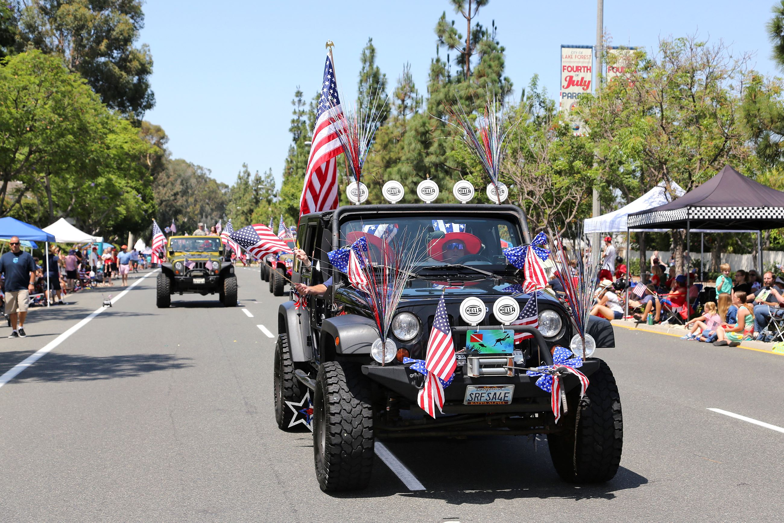 INDEPENDENCE PARADE 061